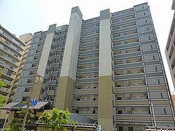 S-FORT神戸神楽町[911号室]の外観