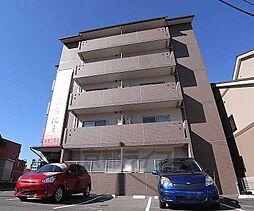 阪急京都本線 桂駅 3.5kmの賃貸マンション