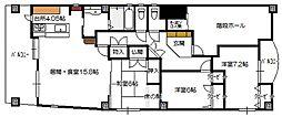 広電五日市駅 13.0万円