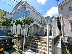 大船駅 3.4万円