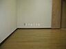 内装,1DK,面積27.95m2,賃料3.5万円,バス くしろバス北中下車 徒歩3分,,北海道釧路市白金町11-11