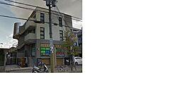 クァトルセゾン甲東園[202号室]の外観