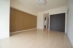 S−FORT葵一丁目の洋室