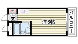 亀山駅 2.8万円