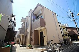 吉塚駅 4.5万円