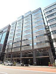 藤和ハイタウン上野[2階]の外観