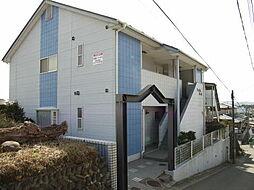 台原駅 2.4万円