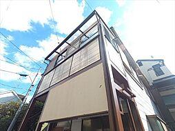 阪神本線 新在家駅 徒歩5分の賃貸一戸建て