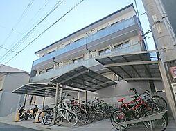 セントポーリア円町