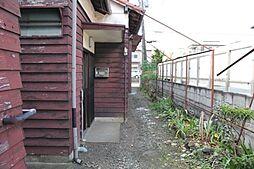 [一戸建] 静岡県三島市中島 の賃貸【静岡県 / 三島市】の外観