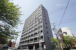本郷駅 5.2万円