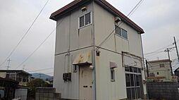垢田の辻1階F店舗