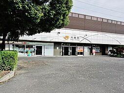 JR大高駅 徒歩 約9分(約720m)
