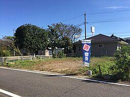 関市水ノ輪町