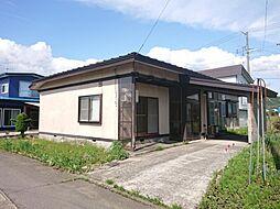 大館駅 1,079万円