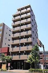 180315 bt[4階]の外観