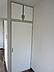 その他,ワンルーム,面積25m2,賃料3.9万円,,,高知県高知市大川筋