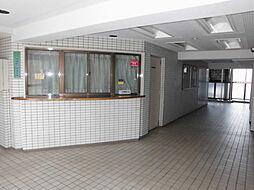 オーベル籠原[704号室]の外観