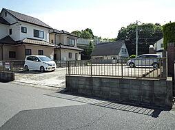 小倉台駅 0.5万円