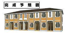 中津駅 4.5万円