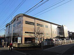 千葉県船橋市三山7丁目の賃貸アパートの外観