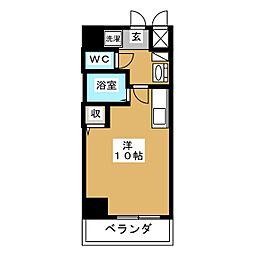 名古屋駅 5.6万円