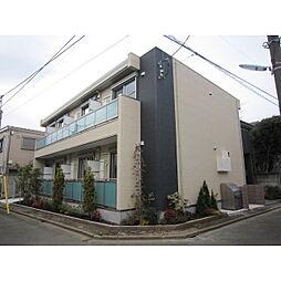 荻窪駅 0.3万円