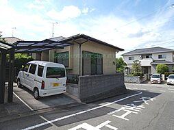 紫駅 3.0万円