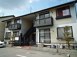 山陽本線 倉敷駅 徒歩35分