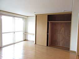 埼玉県上尾市本町1丁目の賃貸マンションの外観