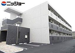 津新町駅 5.1万円