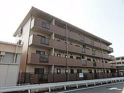ファミーユ博多南[4階]の外観