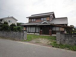 西脇市黒田庄町津万井