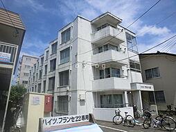 北24条駅 2.0万円