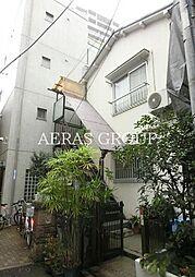 根津駅 5.5万円