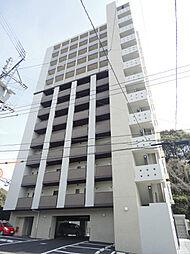 枝光駅 6.5万円