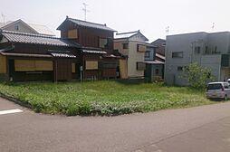 新潟市東区月見町売地