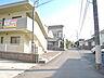 周辺,3DK,面積55.41m2,賃料5.0万円,JR常磐線 水戸駅 バス15分 徒歩2分,,茨城県水戸市元吉田町973番地