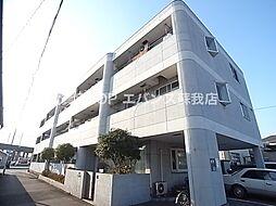千葉寺駅 6.9万円