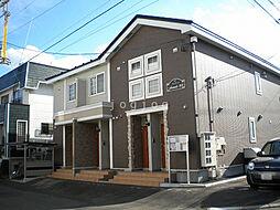 平岸駅 5.0万円