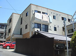 浦上駅前駅 8.6万円