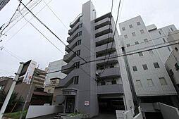 東別院駅 4.4万円