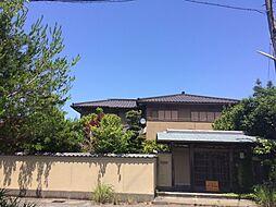 伊勢市桜木町