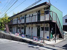 北千里駅 3.5万円