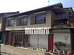 楽田駅 2.5万円