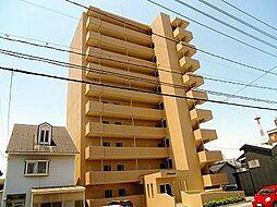 ア ズール 鳥取 県 米子 市 アズール・マム a棟(東山公園(鳥取)駅 / 米子市車尾)の賃貸アパート