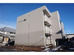 春日山駅 5.1万円