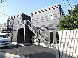 グランショア鎌倉