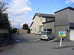 水橋駅 0.4万円