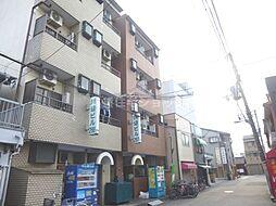 川辺ビル287[3階]の外観